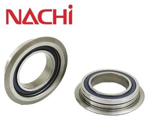 NACHI OEM Clutch Throw-Out Release Bearing RB0217