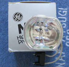 NEW GE Marc High Intensity Arc Projection Lamp