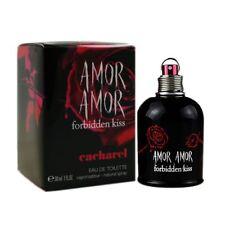 Cacharel Amor Amor Forbidden Kiss 30 ml Eau de Toilette EDT