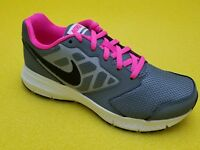 NIKE DOWNSHIFTER 6 (GS/PS) YOUTH GIRL'S RUNNING SHOES (NEW WB)$68VALUE (685167 0