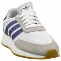 adidas I-5923 Sneakers Casual    - White - Womens