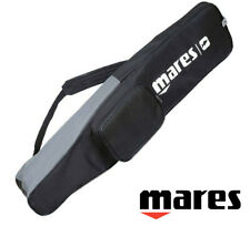 Freediving Fin Bag 100cm / Mares 2019 New Version ~ Free Shipping