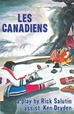 Les Canadiens