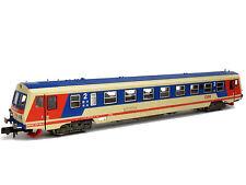 Arnold HN 2278 unidad de tren Diésel escala 5047 Öbb Ep.5/6 con DSS