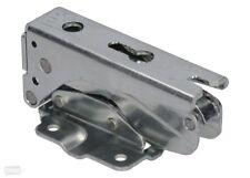 ELECTROLUX ER6334U ER6430U Fridge Freezer Lower Right / Upper Left DOOR HINGE