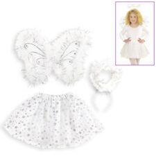 Engel Kostume Fur Madchen Gunstig Kaufen Ebay