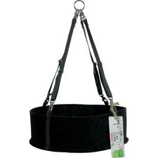 Hammock Neo Dark Grey For Ferret - Gm - 11x11x3 1/2in (7202.4oz/F)
