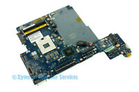 8VR3N LA-6594P DELL MOTHERBOARD INTEL LATITUDE E6420 P15G SERIES (AS-IS) (AB51)