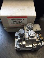 87161567040 Worcester Gas Valve