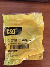 Caterpillar Parts 1010003