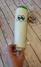 Bark Box 420 Weed Dog Toy M/L - Lickety Spliff 2021 Edition - BRAND NEW
