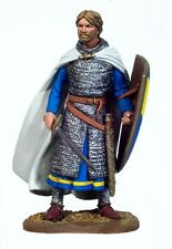 BlackHawk: BH0502 Hugh of Payns, 1128