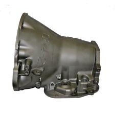 Dodge 518 618 46RH 47RH Transmission Case 5.2L 5.9L GAS 318 360  USED