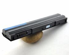 Akku Für Dell Latitude E5420 E5520 E5530 E6420 E6430 E6520 T54FJ 8858X