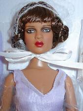 "~MYRTLE~Jon Sculpt Limited Edition 16"" Fashion Doll NRFB 2013 Tonner Con"