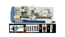 Bernardo Torno Hobby 500-400v + Accesorio Tirador de distribuidor especializado