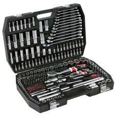 YATO YT38841 Tool Kit - 216 Pieces