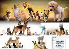 5 x 20 gr. Geruchsentferner Hundegeruch Uringeruch Katzenurin Geruchsvernichter