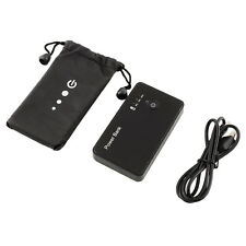 Mini 720P H.264 Power Bank Spy Hidden Camera Motion detection Camcorder DV DVR