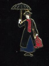 Walt Disney's Mary Poppins Disney Pin 79378