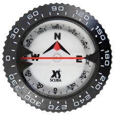 Xs Scuba Compass Module - Standard Gauges