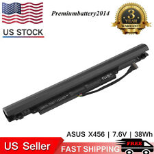 3 Cells Battery for Lenovo Ideapad 110-14Ast 110-14Ibr 110-15Acl 110-15Ast 15Ibr