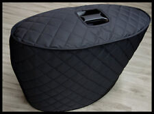 Nylon quilted pattern Cover for Fender Passport Venue