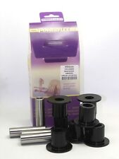 POWERFLEX REAR RADIUS ARM BUSH PFR79-210