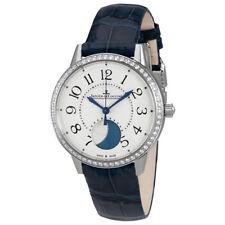 Jaeger LeCoultre Rendez-Vous Automatic Ladies Diamond Watch Q3578420
