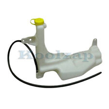 Coolant Recovery Reservoir Overflow Bottle Expansion Tank Fits 99-00 Pathfinder