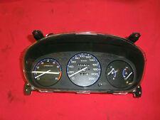 Tacho Honda Civic EK3 EJ9  Bj. 1996-2001