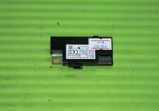 Wi-Fi BLUETOOTH MODULE FOR SAMSUNG UE32H5500AKXXU UE32H4500AK TV BN59-0117A4