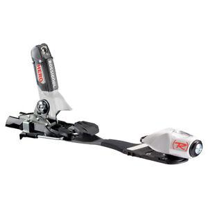 2015 Rossignol Axial2 180 Maxflex Ski Bindings | NEW | RCDA001