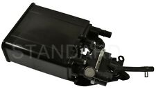 Standard Motor Products CP3364 Fuel Vapor Storage Canister
