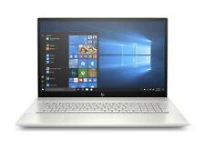 """HP Envy 17.3"""" 1080 Touchscreen i7-8565U 16GB 512GB SSD+32GB Optane 4GB MX250"""