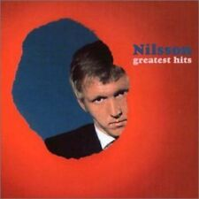 Harry Nilsson - Greatest Hits [New CD] Rmst