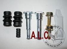 for Mercedes Nissan Opel Vauxhall Brake Caliper GuideBolts/Slider Pin Repair Kit