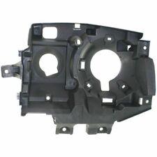 for 2008 2009 2010 Ford Pickup Superduty Left LH Headlamp Panel Sealedbeam Type