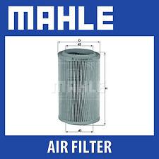 Mahle Air Filter LX915 - Fits Fiat Barchetta - Genuine Part