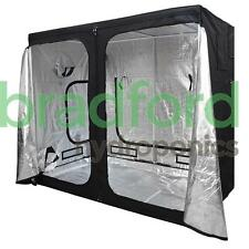 Grow Tent  Pro Grow Tent 1.2m x 2.0m x 2.0m Hydrolab Hobby Tent 2 Meter Tent
