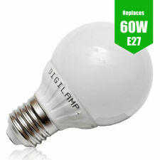 30W LED Light Bulbs