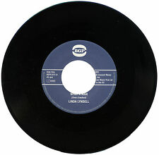 "LINDA LYNDELL  ""WHAT A MAN""    ALL TIME CLASSIC SOUL / FUNK MONSTER"