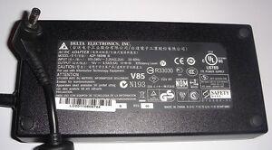 Alimentation D'ORIGINE Acer Aspire 1800 9810 1520 8930G 1600 9800 1510