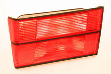 BMW (E34) INNER TAIL LIGHT ASSEMBLY (RIGHT) 5 Series Wagon - OEM ULO 63218355898