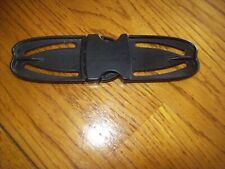 New ListingBritax Baby Child Car Seat Chest Clip Harness Replacement Part