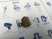 N.O.S condensateur  NOVI MOTOBECANE MOTOCONFORT PONEY mobylette