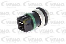 Coolant Temperature Sensor FOR VW POLO III 1.9 94->01 CHOICE2/2 Diesel AEF Vemo