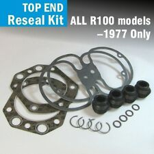 Top End Reseal Kit for all BMW R100 Models (1977 Only)