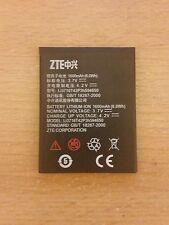 ZTE U970 V970 N970 U795 U930 Li3716T U817 U880 V889 V881 Original battery OEM