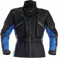 Tute in pelle e altri tessuti impermeabile per motociclista taglia 50